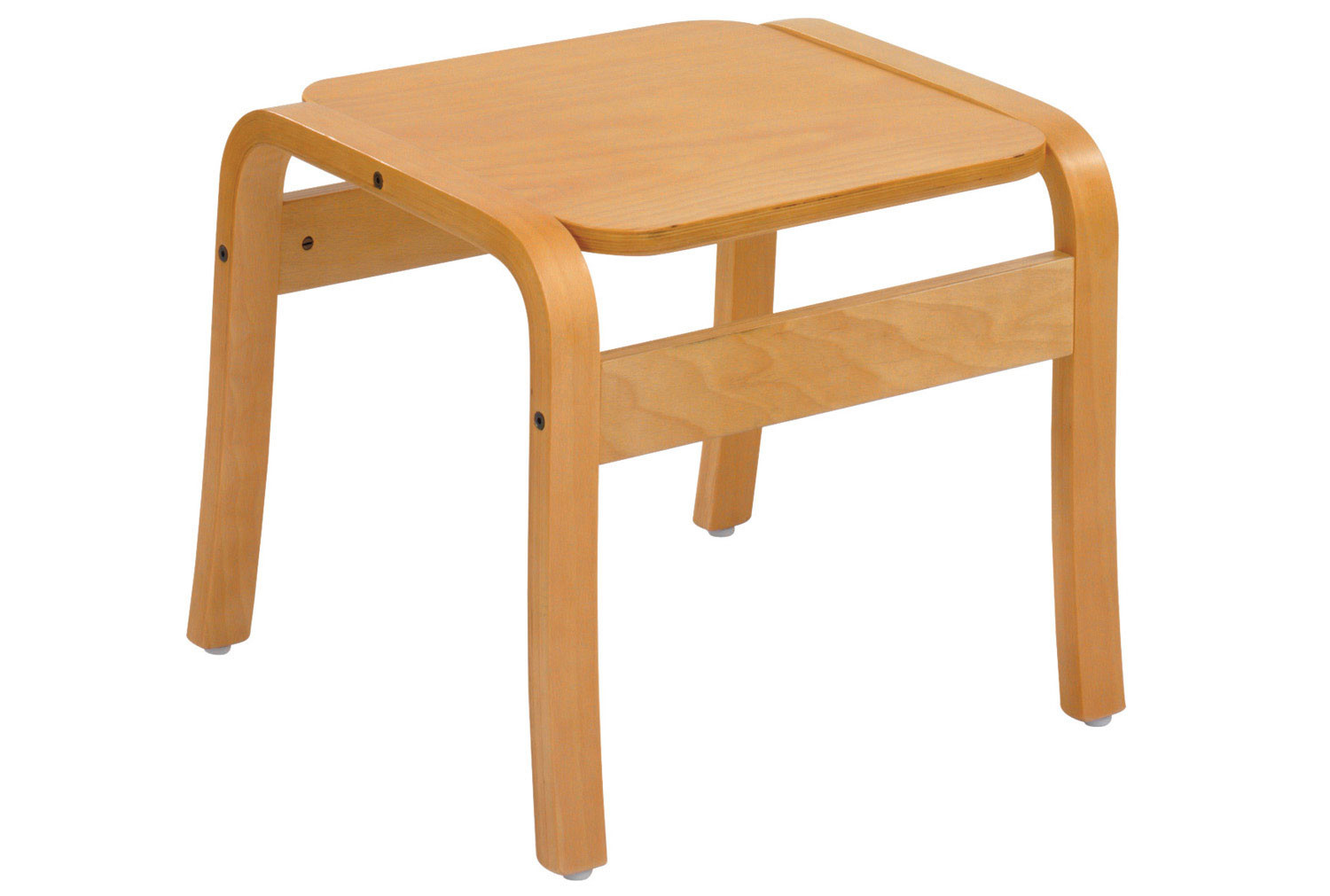 Magro Square Coffee Table