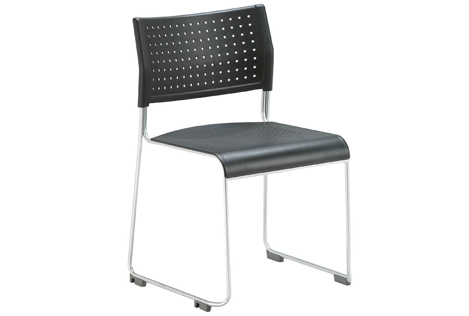 Chabas Poly Occasional Chair