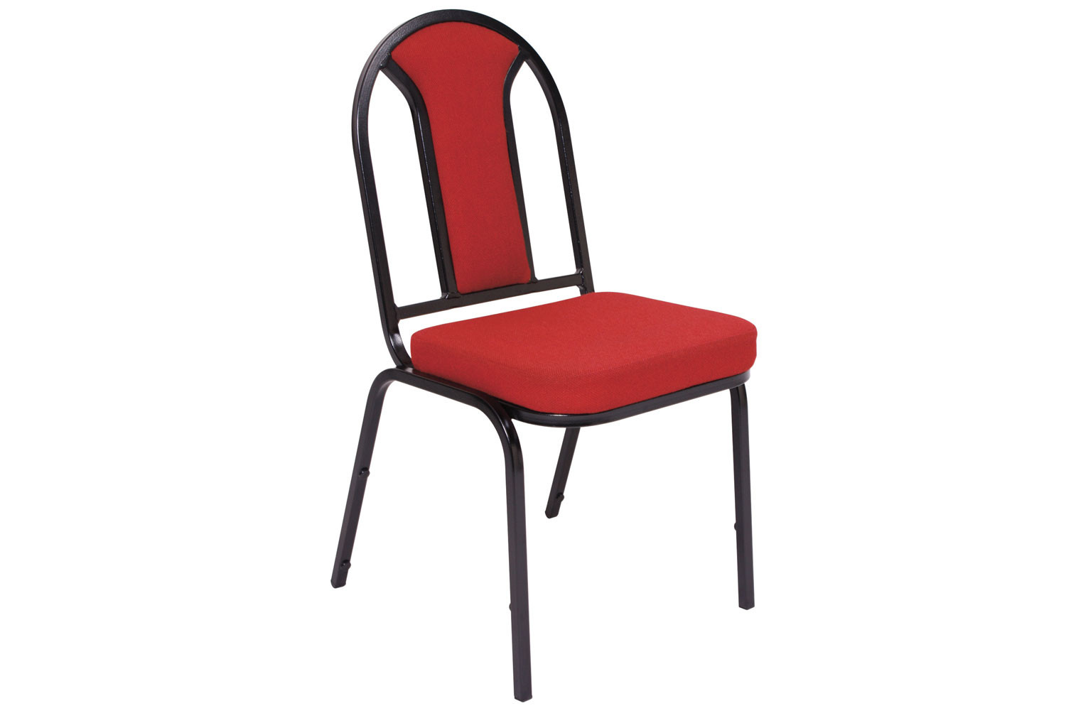 Palace Banquet Chair