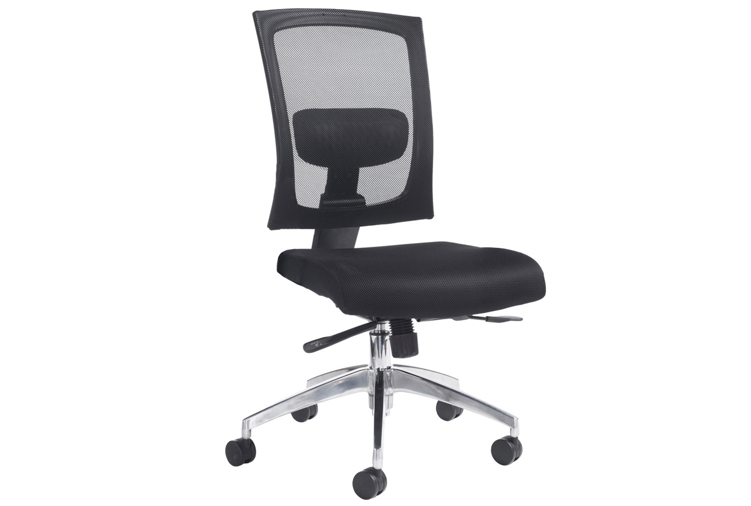 Eclipse Executive Task Chair