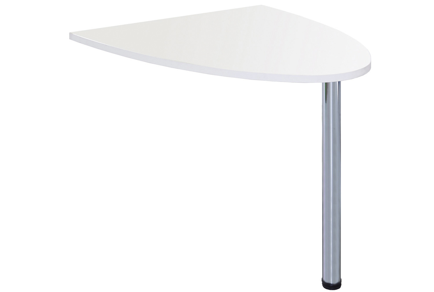 Salute Reception Extension Table