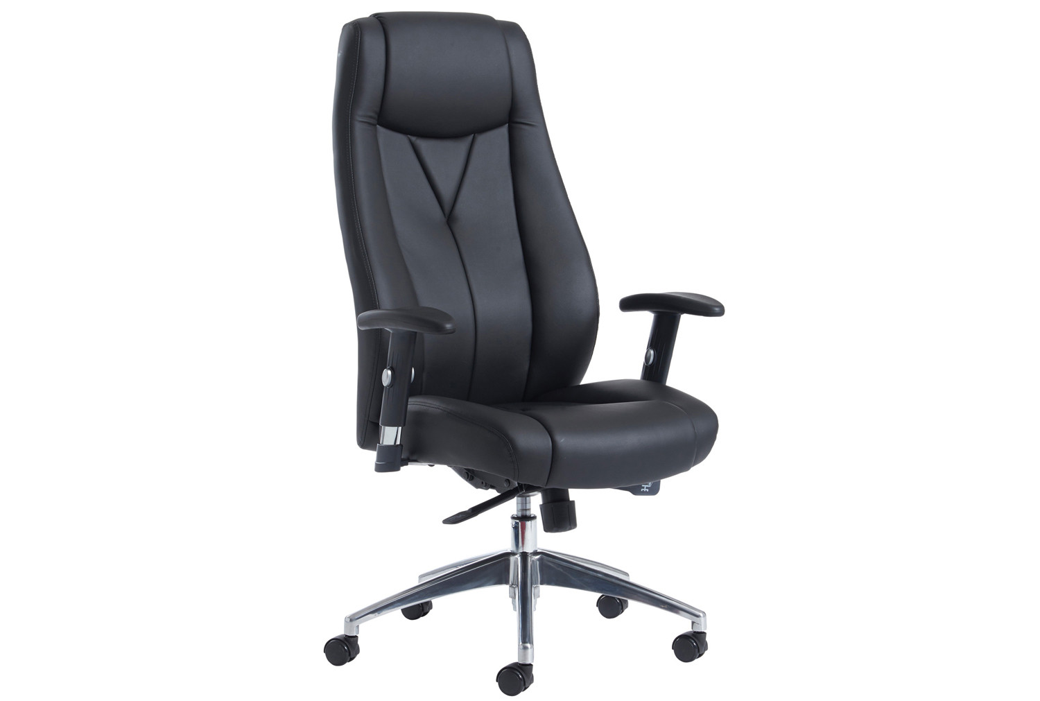 Osman High Back Managers Chair