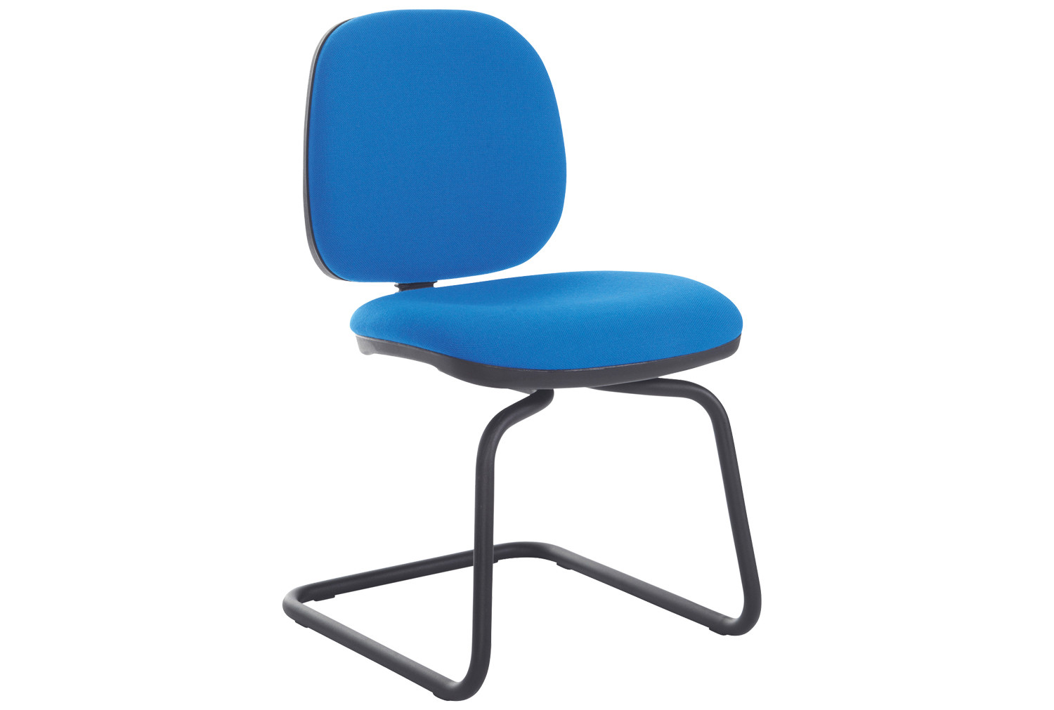 Point Visitor Chair