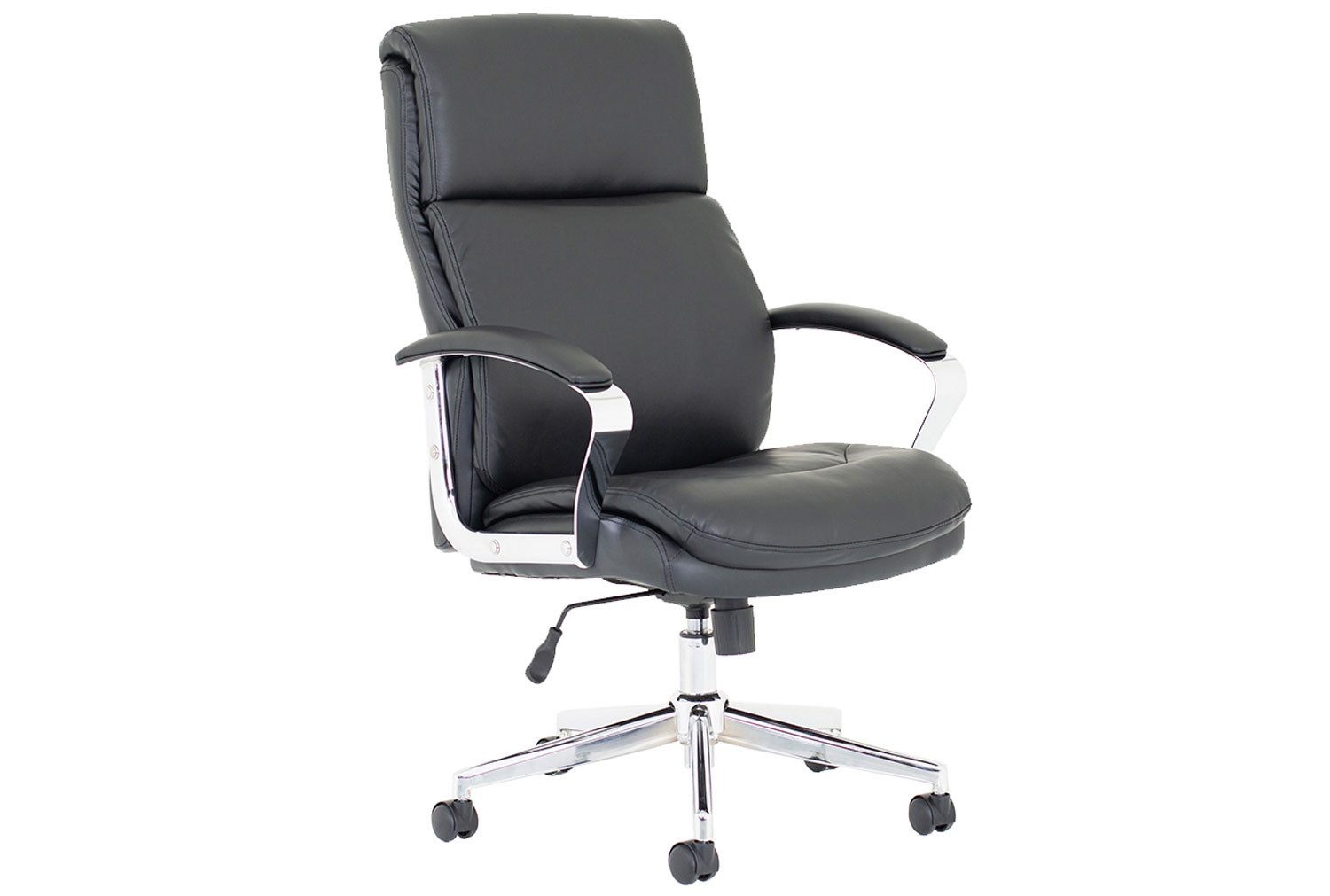 Empire Bonded Leather Executive Chair