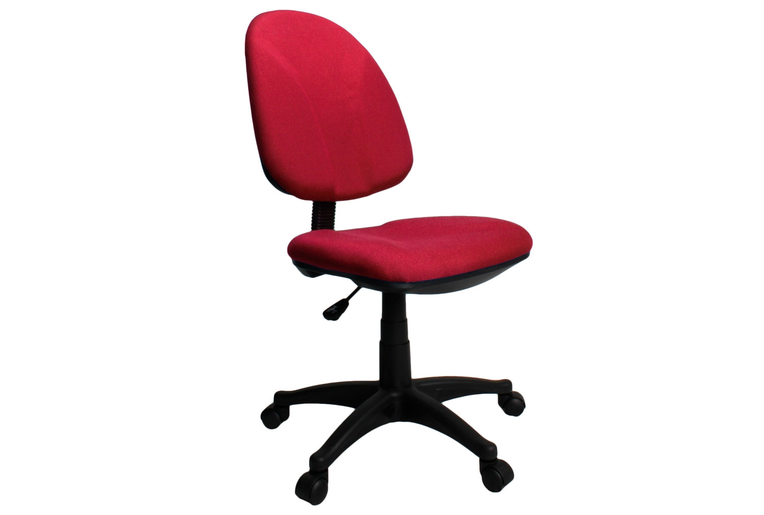 Laval High Back Operator Chair