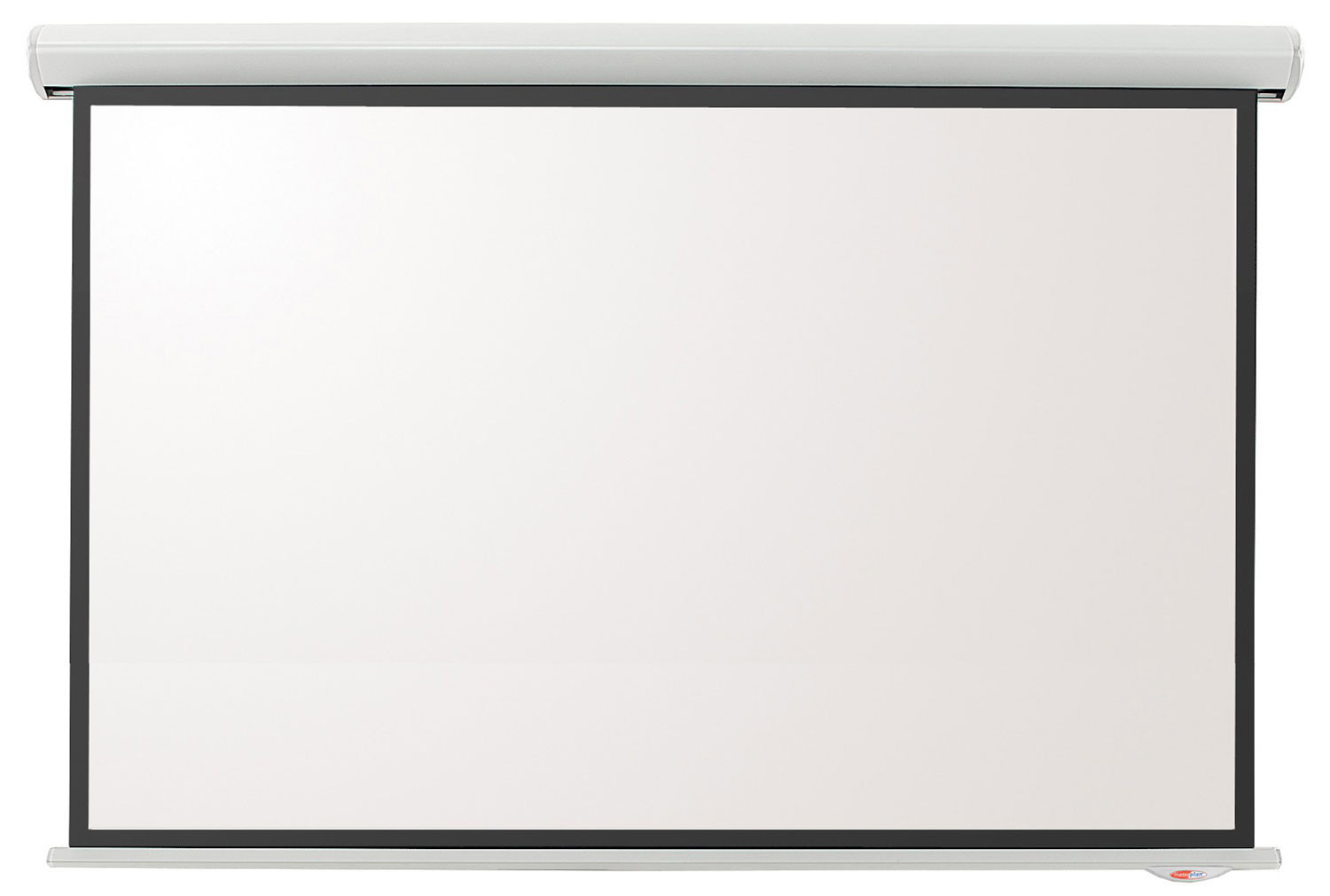 Eyeline Design Electric Projection Screen