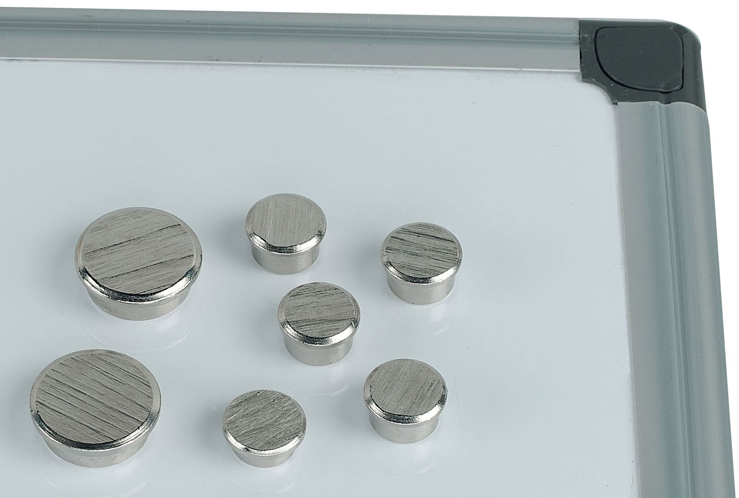 Superstrength Magnets