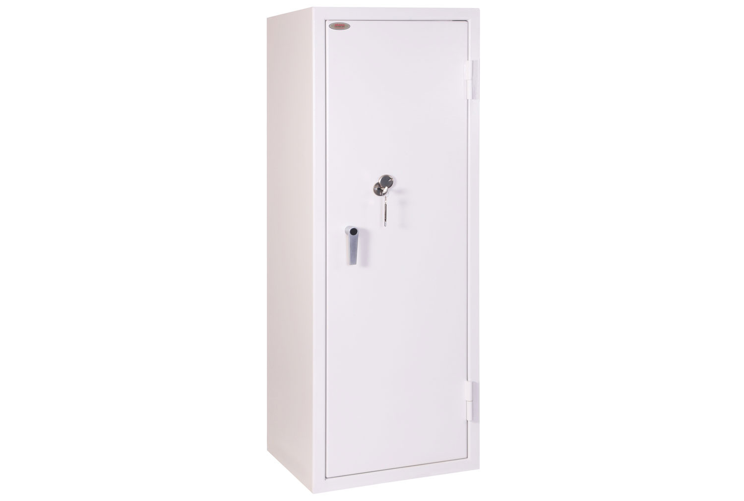 Phoenix Securstore SS1163K Security Safe With Key Lock (385ltrs)