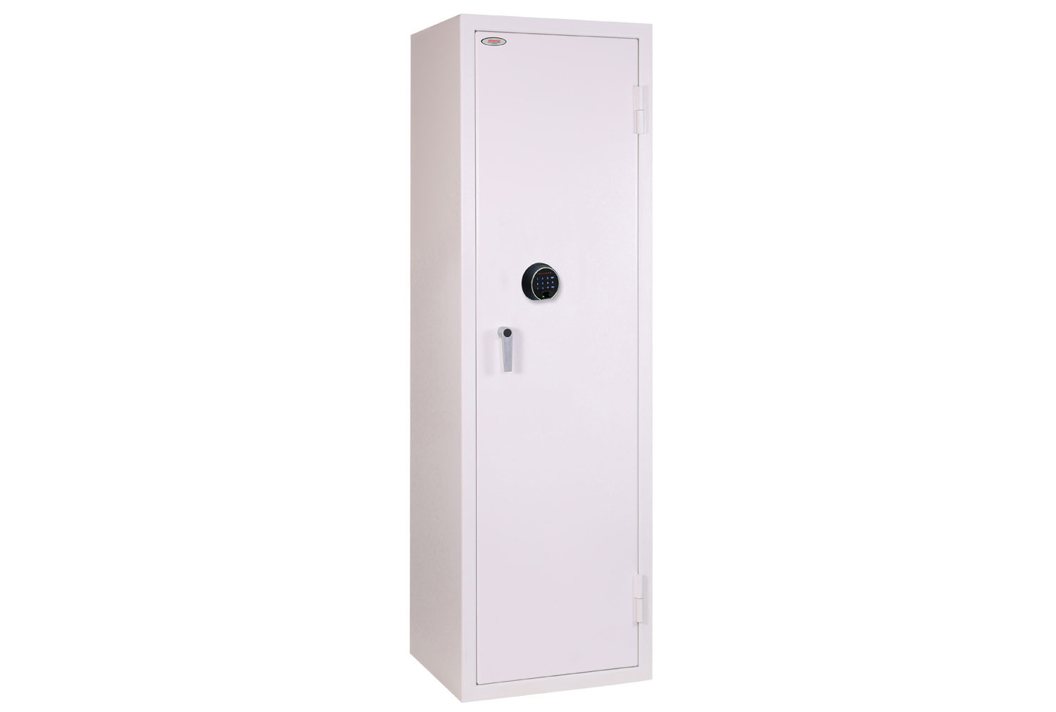 Phoenix Securstore SS1164F Security Safe With Fingerprint Lock (457ltrs)