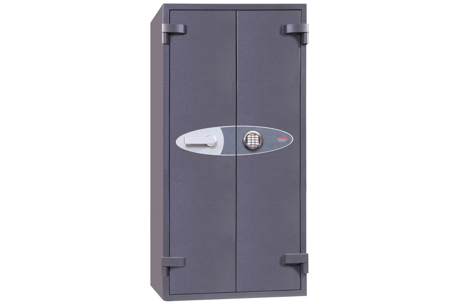 Phoenix Neptune HS1056E High Security Safe With Electronic Lock (553ltrs)
