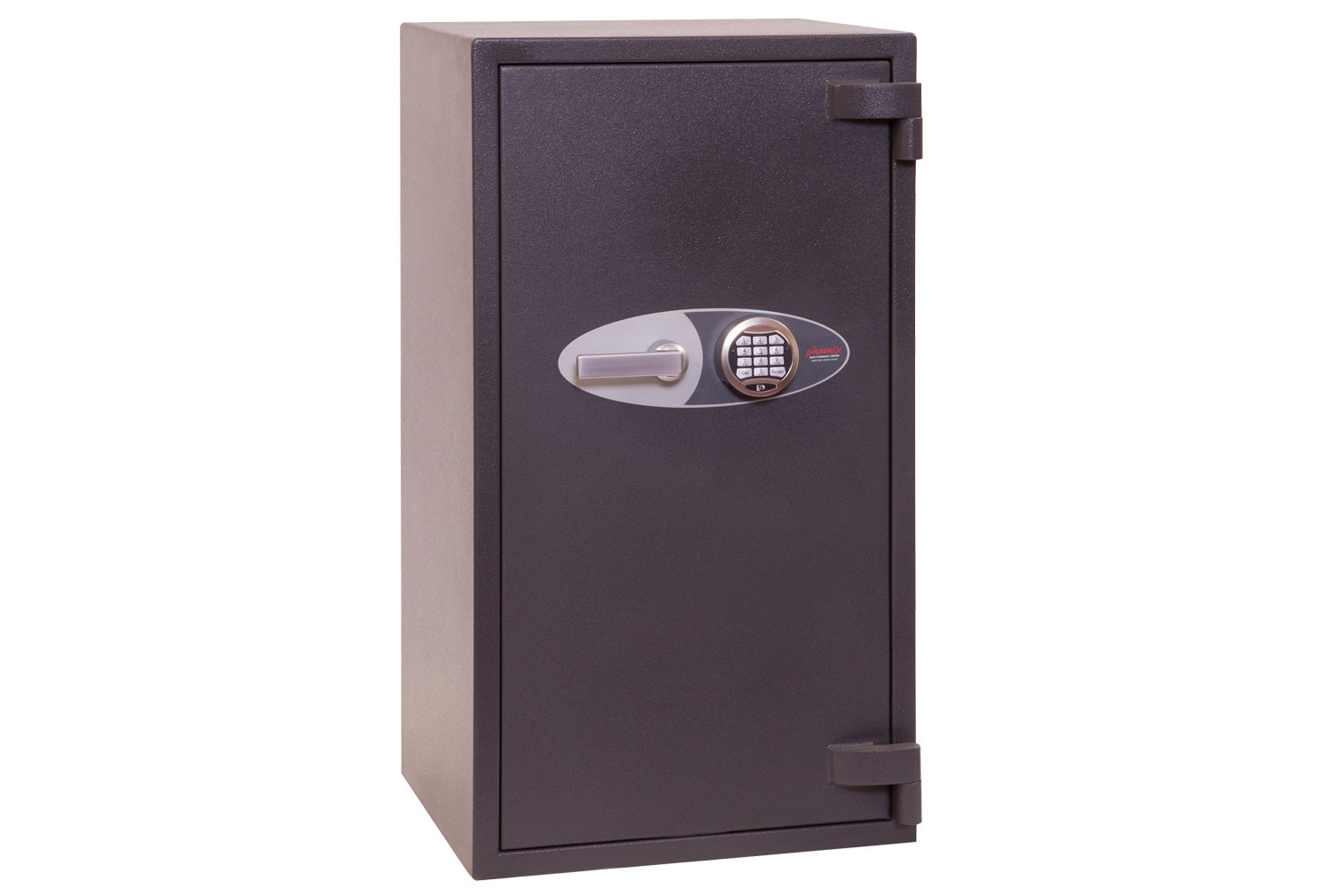 Phoenix Mercury HS2053E High Security Safe With Electronic Lock (110ltrs)