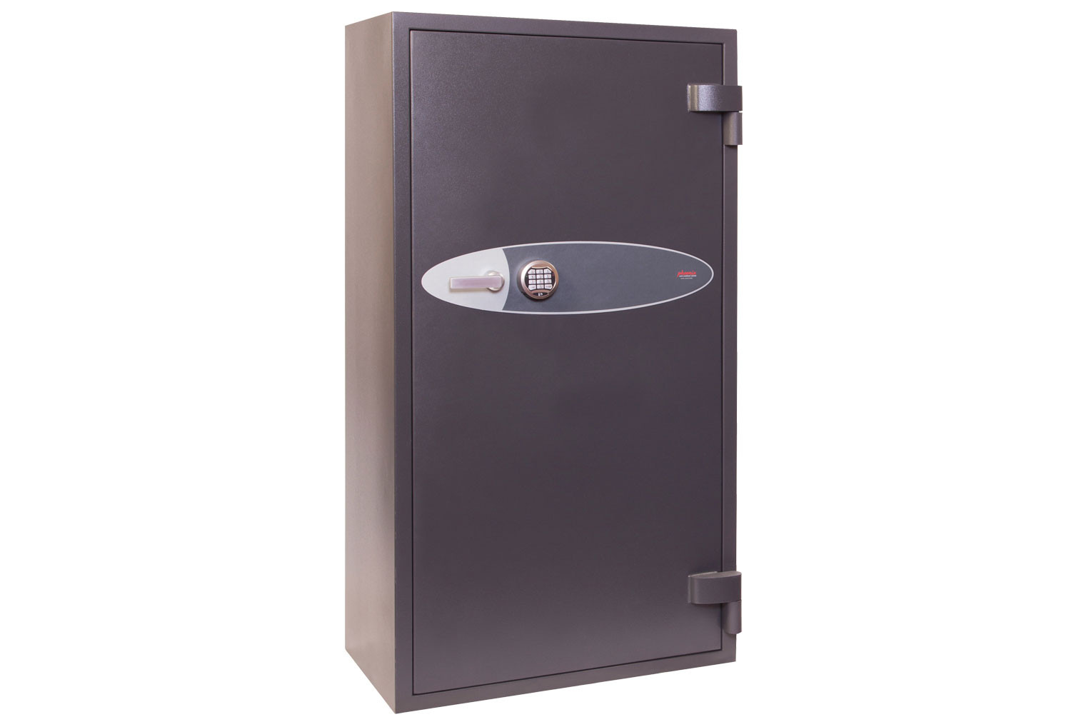 Phoenix Elara HS3556E High Security Safe With Electronic Lock (417ltrs)