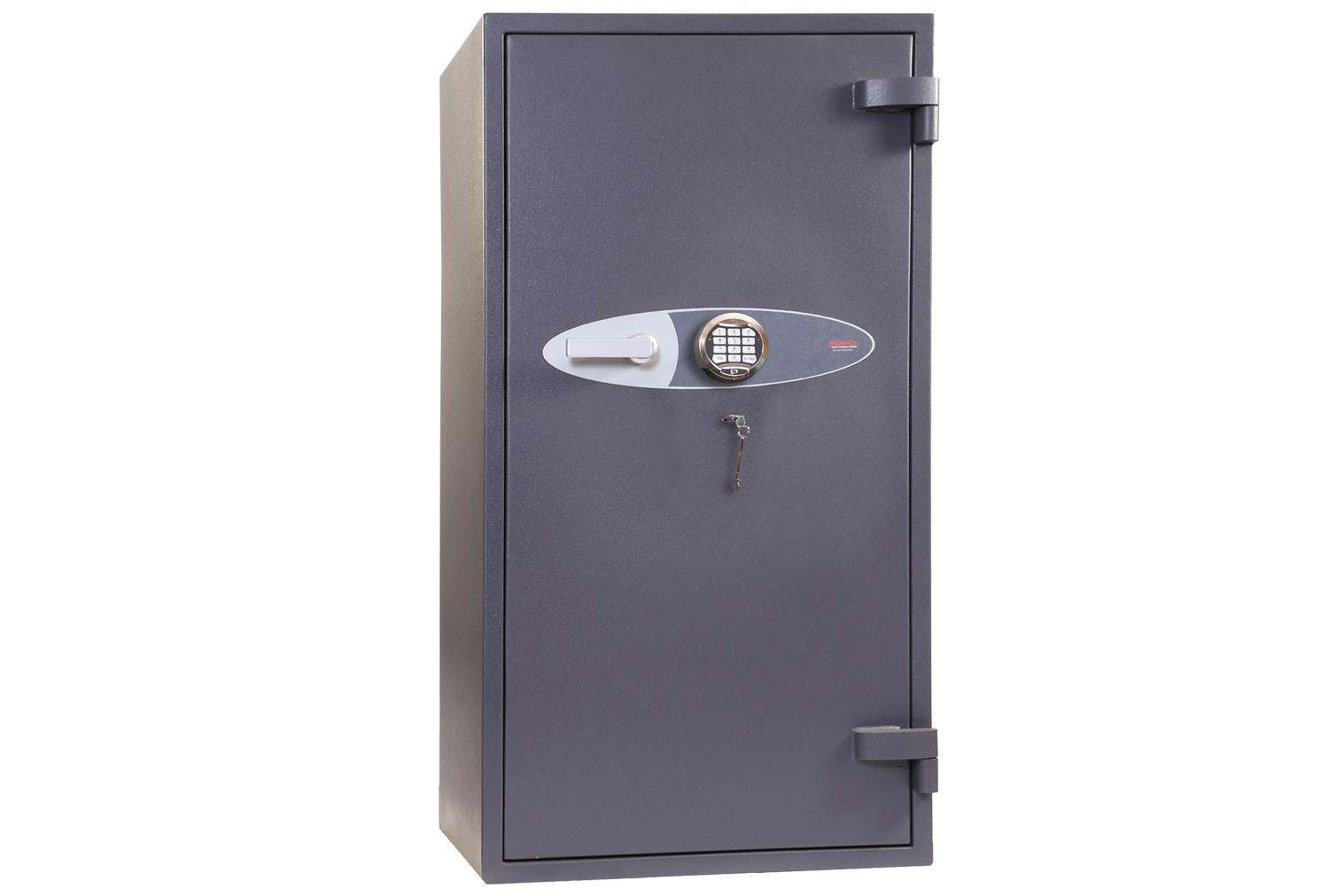 Phoenix Cosmos HS9074E High Security Safe With Electronic Lock (295ltrs)