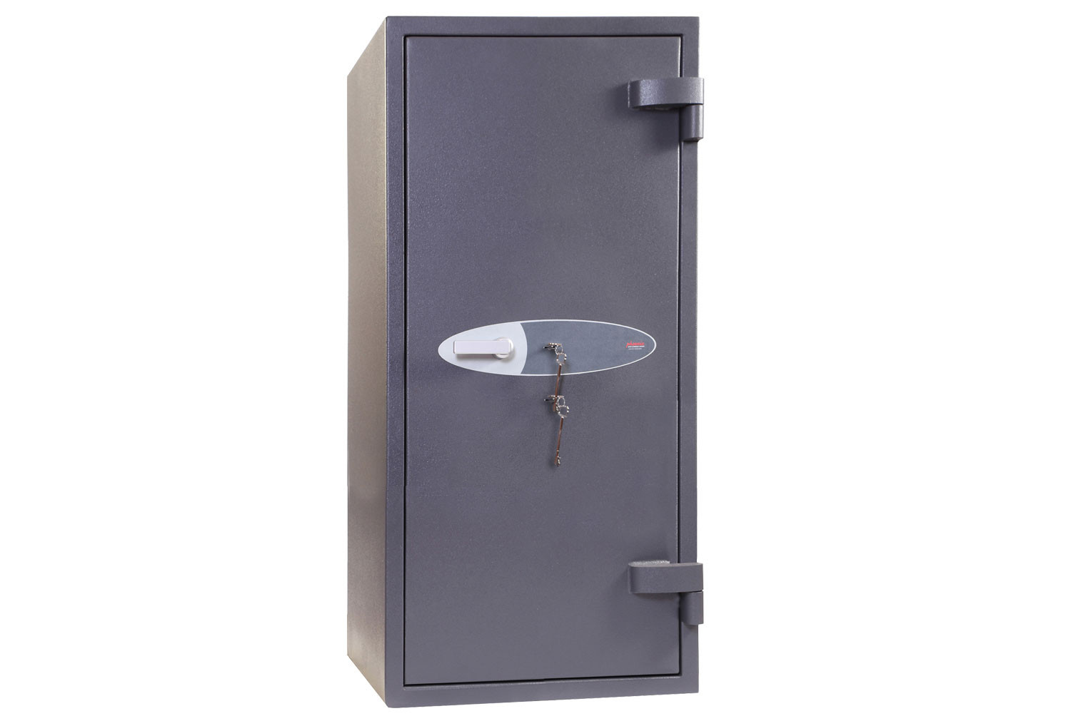 Phoenix Cosmos HS9075K High Security Safe With Key Lock (342ltrs)