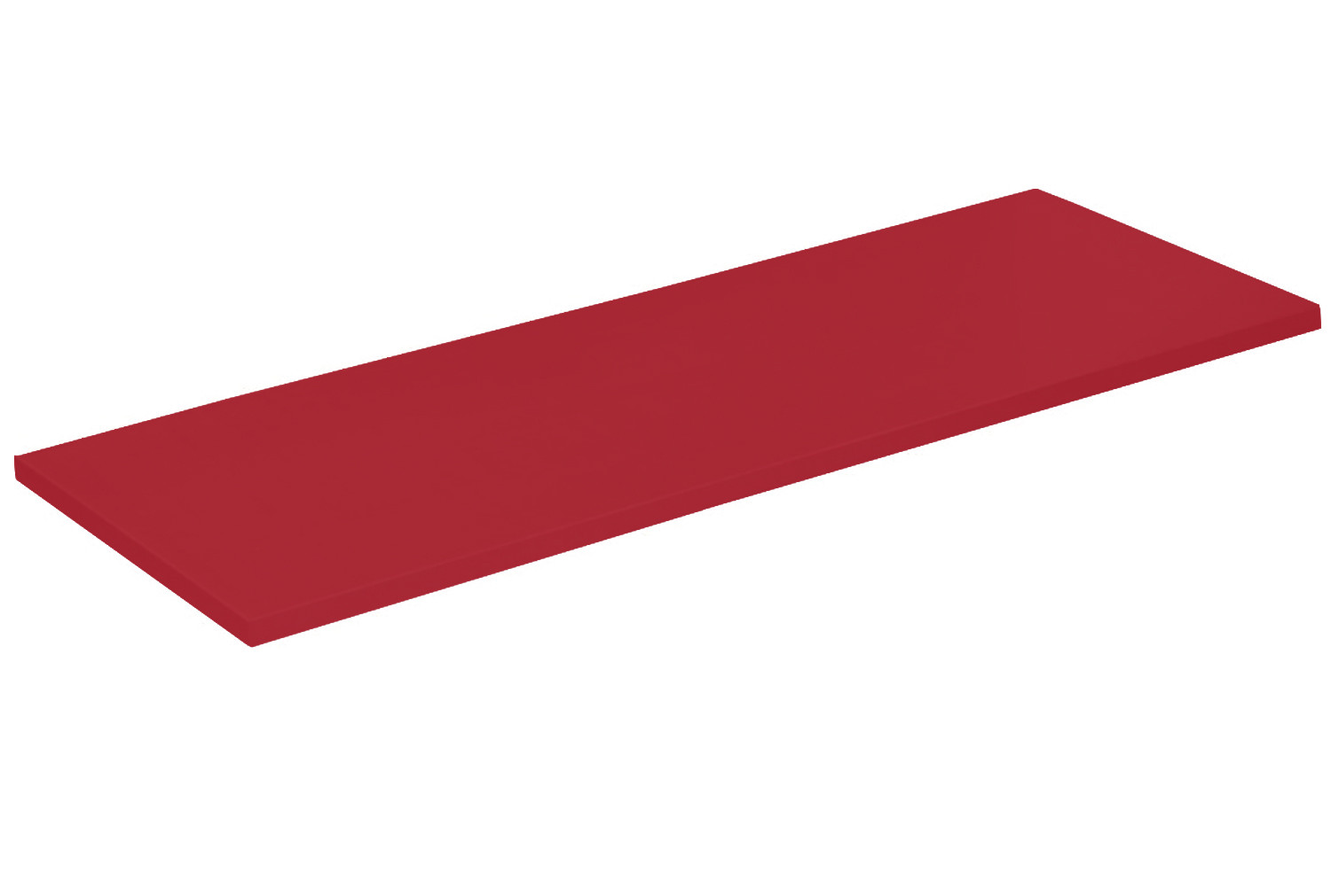 Extra Shelf For Petroleum And Flammable Liquid Cupboards