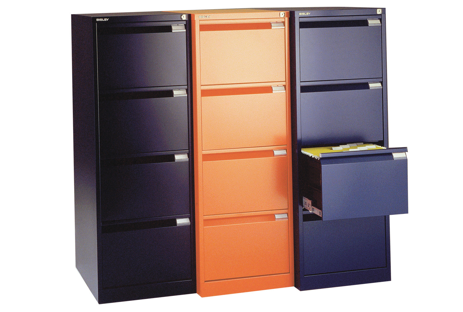 draw rug cabinet storage brilliant best lateral ideas furniture bisley drawers cabinets file for multi drawer filing bissell