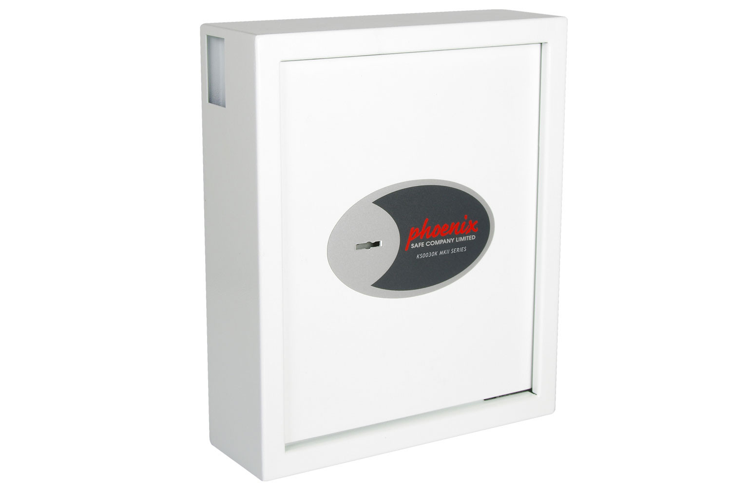 Phoenix key deposit safe KS0032K with key lock
