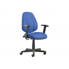 Office Chairs Ergonomic Computer Desk Chairs Furniture