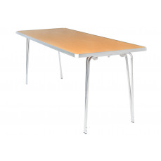 Gopak economy folding tables