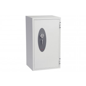 Phoenix Firefox SS1622E Fire Safe With Electronic Lock (162ltrs)