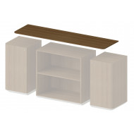 Wooden Tops For Archadius Modular Storage