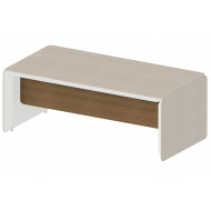 Modesty Panels For Archadius Desks
