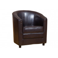 Passy Tub Chair