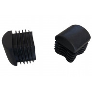 Plastic Feet For Metal Banquet Chairs