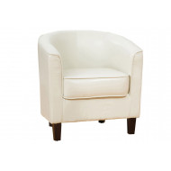 Moneta Tub Chair
