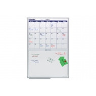 Franken ValueLine Monthly Planning Board