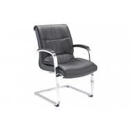 Madon Medium Back Visitor Chair
