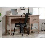 Chico Home Office Desk