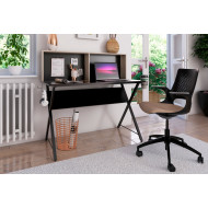 Vivace Home Office Desk