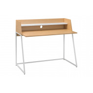 Lippman Home Office Desk