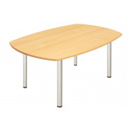 Proteus Boardroom Table