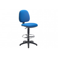 Breeze Draughtsman Chair