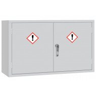 Elite Mini Hazardous Substance COSHH Cabinets