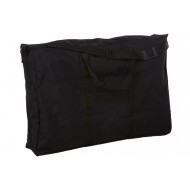 Standard Carry Case For Lena Folding Display Boards