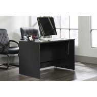 Noran Sit & Stand Home Office Desk
