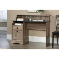 Forbes Home Office Desk