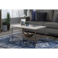 Dutton Coffee Table