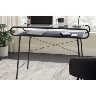 Amalio Home Office Desk