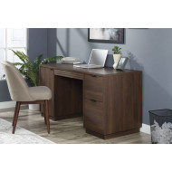 Talla Home Office Desk