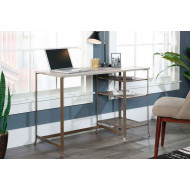 Dutton Home Office Desk