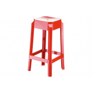 Pack Of 4 Frikart Medium Bar Stools