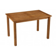 Moorai Rectangular Dining Table
