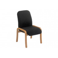 Magro Lounge Side Chair