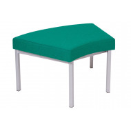 Calvo Curved Stool