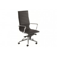 Argens High Back Executive Chair