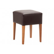 Huron Low Stool